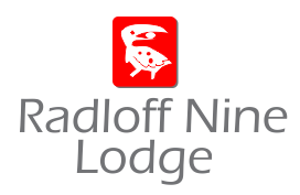 Radloff Nine Lodge